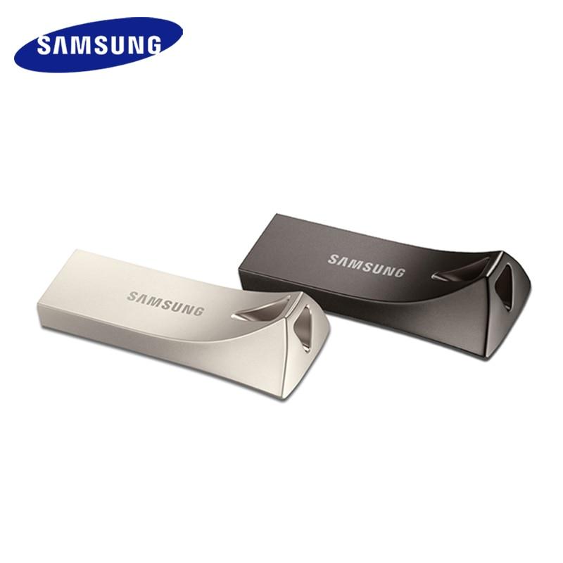 Unitate de disc USB USB Flash 32G 64G 128G 256 GB USB 3.0 sau 3.1 Unitate USB Mini Pen Pendrive Dispozitiv de stocare pentru Memory Stick U