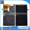 LCD Display Screen For ZTE Blade Q Plus V829 LCD Display