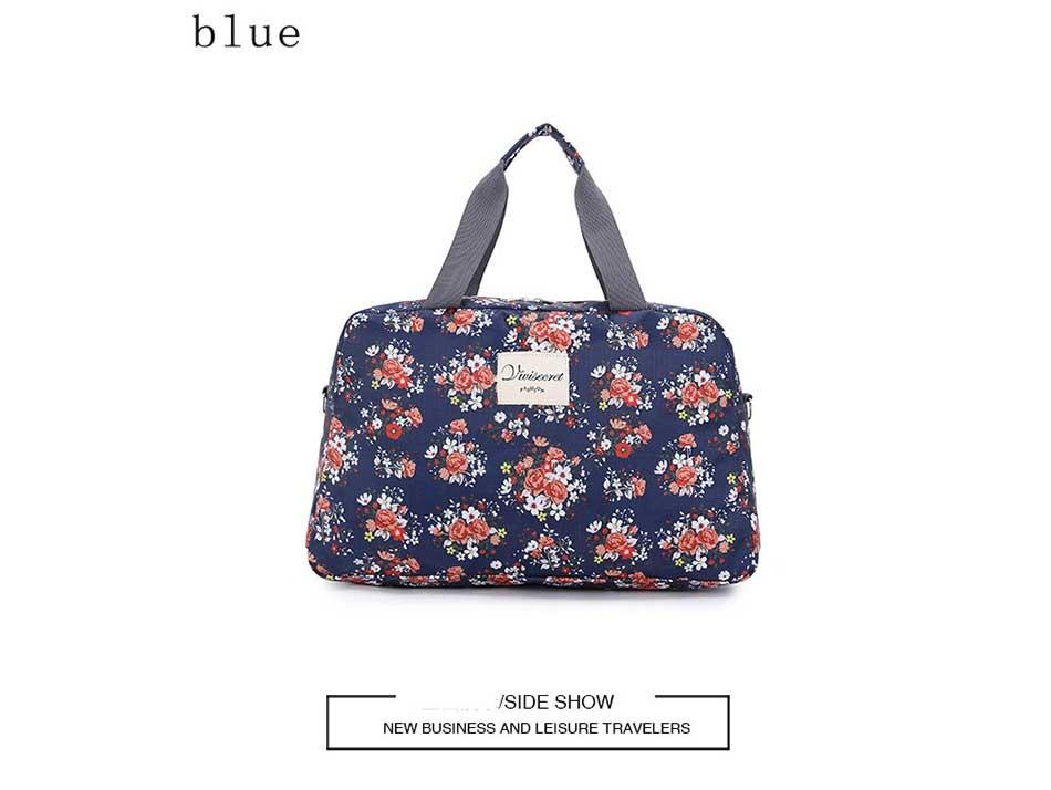 2016-New-Fashion-Women\'s-Travel-Bags-Luggage-Handb_11