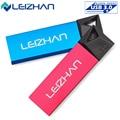 LEIZHAN USB Stick 3.0 USB Flash Drive Pen Drive Micro USB 64g 32g 16g 8g Computer USB Drive Memory Stick U Disk Pendrive