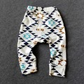 Low Price Spring Winter Baby Cotton Pants Girl Boy Baby Pants Fox  Unisex Baby Trouser Panda Merries Animal Kids Clothes