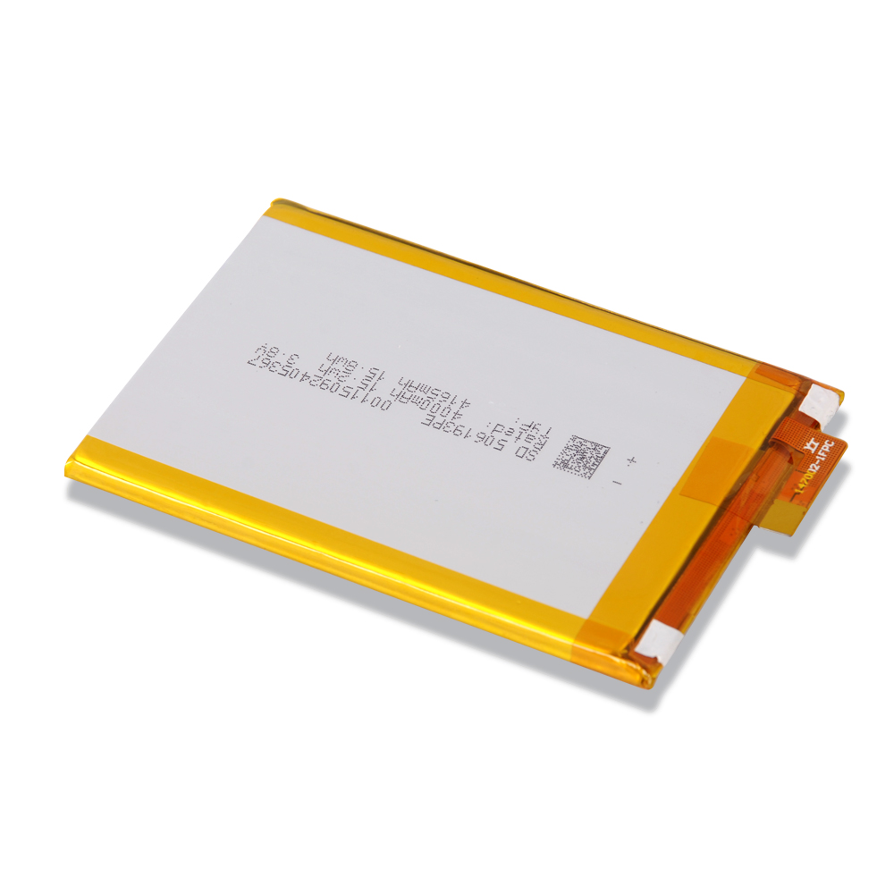 Stonering Battery 4165mah Mobile Phone Parts tools For Elephone P8000 Smart Mobile Phone