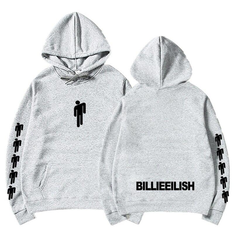 Printed Hoodies Women/Men Long Sleeve Hooded Sweatshirts 51