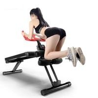 Спине доска домашние тренажеры пресса тренировки мышц фитнес товары