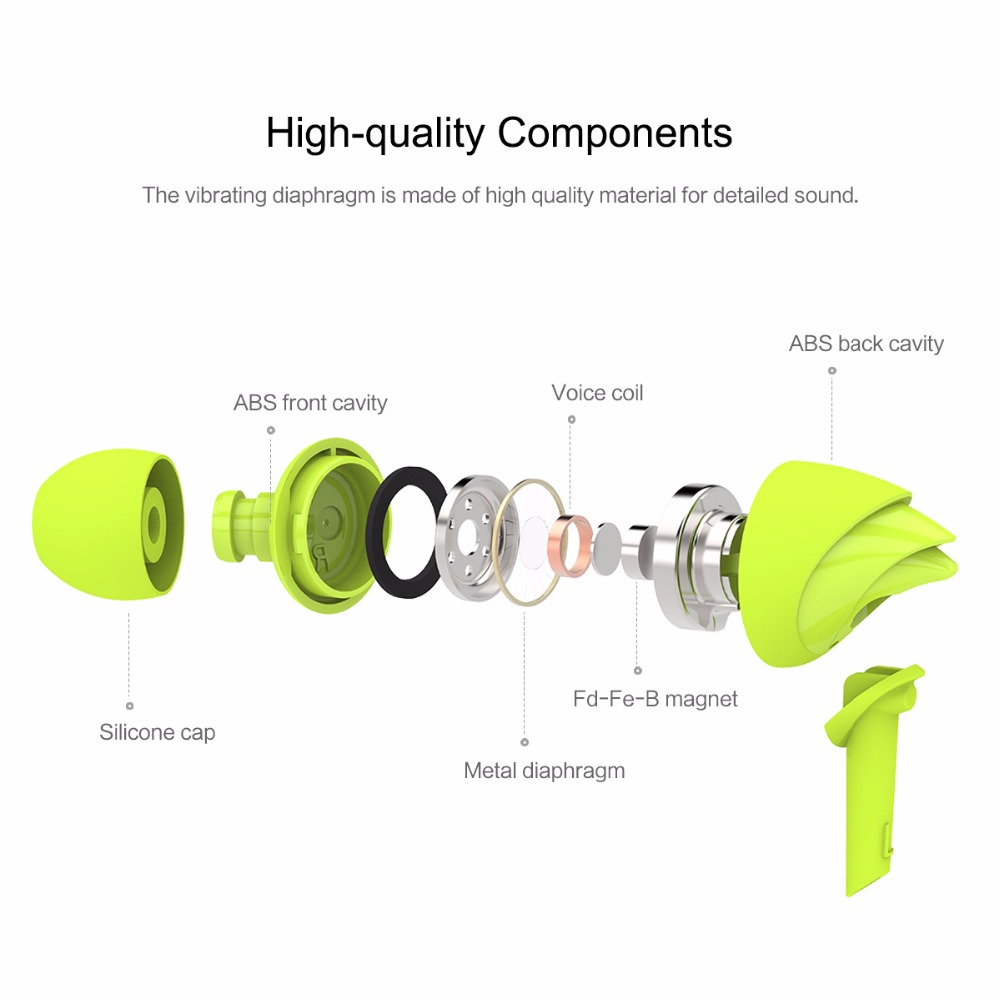 small resolution of headphones wiring diagram database wiring diagram samsung earphone wiring diagram headphone speaker wiring diagram linafe aliexpress