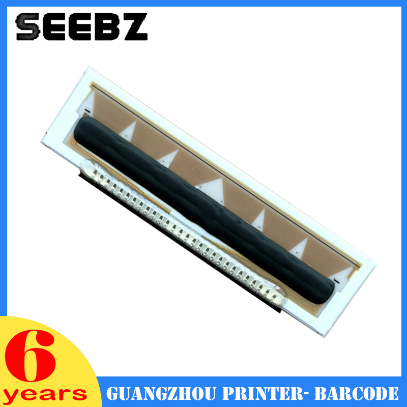 SEEBZ Printer Supplies Thermal Print head Barcode Label Printhead For zebra QLN220 Printing Accessories new original thermal print head for zebra ql220 plus barcode printer printer part print head printer head