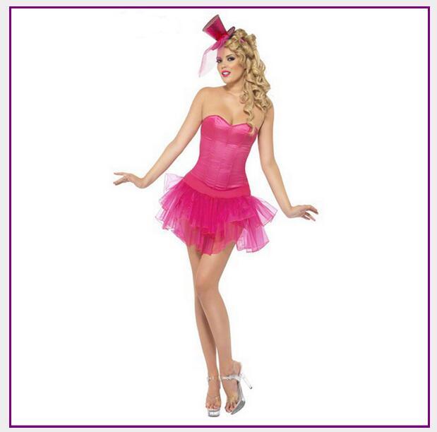 Online Get Cheap Costume Women Aurora -Aliexpress.com | Alibaba Group