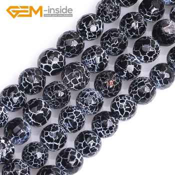 dd6efbcc2cff Aproximadamente 45 piezas strand 10x15mm facetas cuentas de cristal de  colores mezclados de gota de agua gafas separador cordones sueltos para  materiales de ...