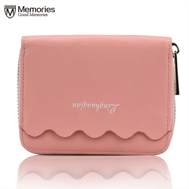2018 Spring trend Girls Fashion Bag Lady Women Clutch Purse Leather Wallet  Card Holder Handbag Phone Bag wholesale Free Shipping 370e22b6202e0