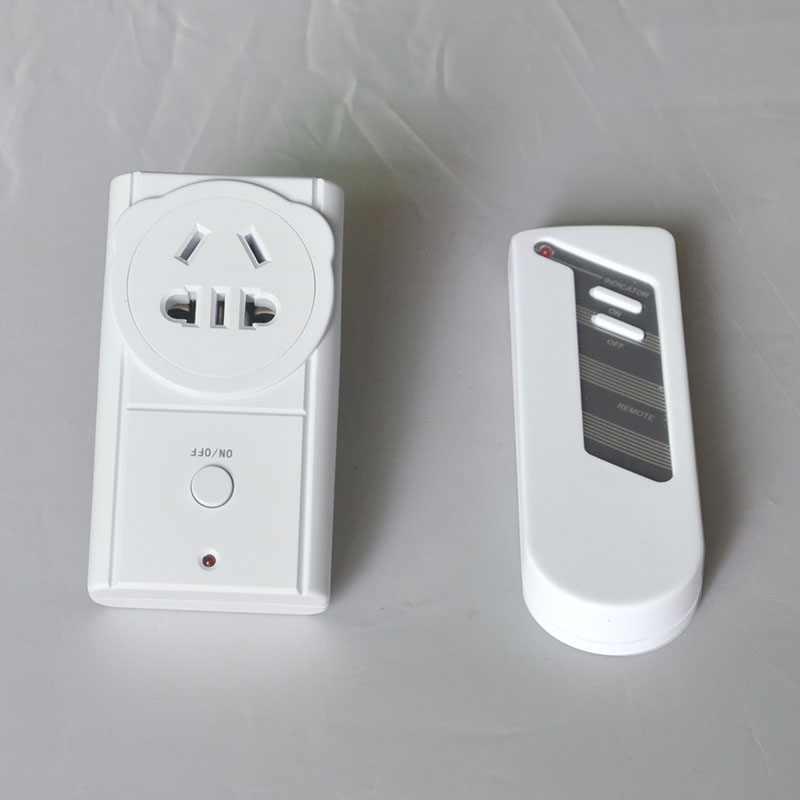 Wireless remote control switch intelligent switch appliance floor wireless remote control switch intelligent switch appliance floor lamp switch in switches from home improvement on aliexpress alibaba group mozeypictures Gallery