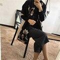 Women Luxury Brand Scarves Winter Thick Warm Short Tassel Imitation Cashmere Shawls Fashion British Wind Pashmina Scarf