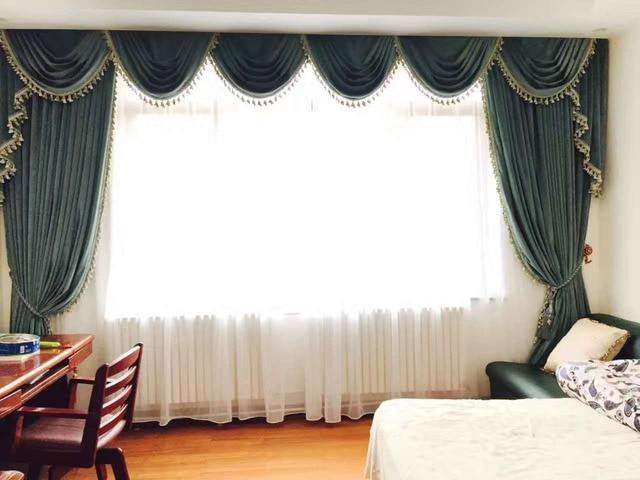 zijde fluweel velours pleuche stof tafelkleed cover bekleding gordijn stof rood blauw bruin groen zachte velv