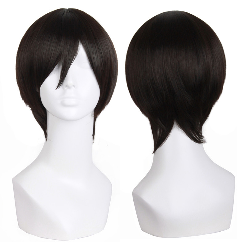 wigs-wigs-nwg0sh60672-bc1-5