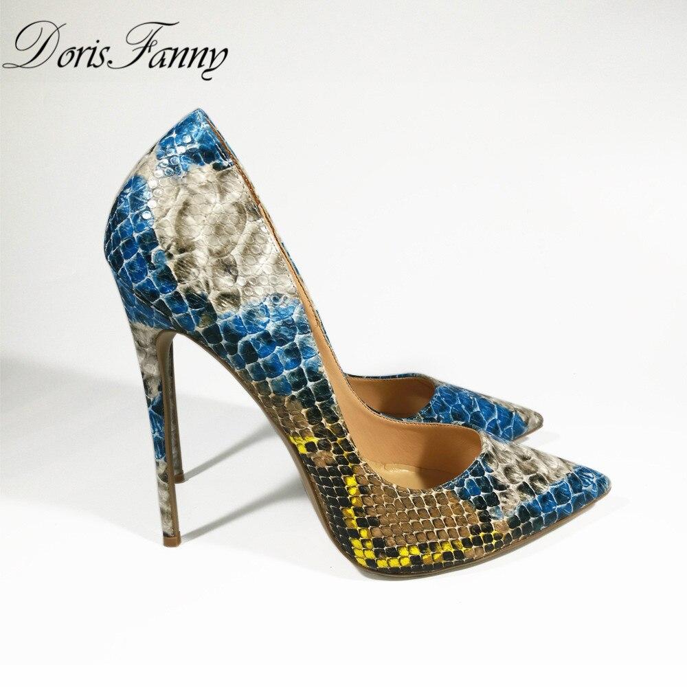 line Get Cheap Size 12 High Heel Shoes Aliexpress