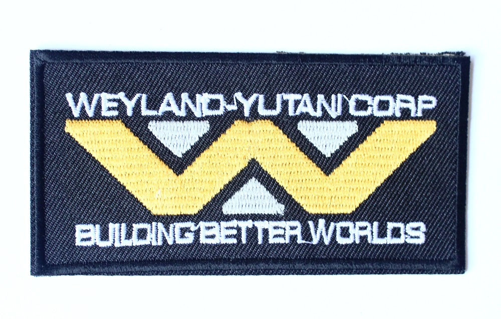 7e7a50f828ea5 top 10 largest weyland yutani corp brands and get free shipping ...