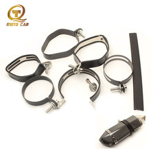 Exhaust Mufflers Hangers Promotion-Shop for Promotional