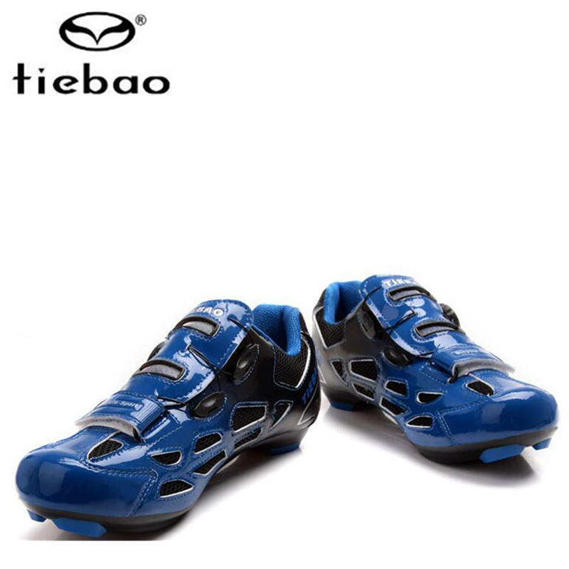 Tiebao sapatilha ciclismo Bike Shoes Road Racing men 2017 Men Athletic zapatillas deportivas hombre Cycling Bicycle Shoes women zapatillas deportivas mujer tiebao cycling shoes men road bicycle shoes sapatilha ciclismo athletic sneakers bike self locking