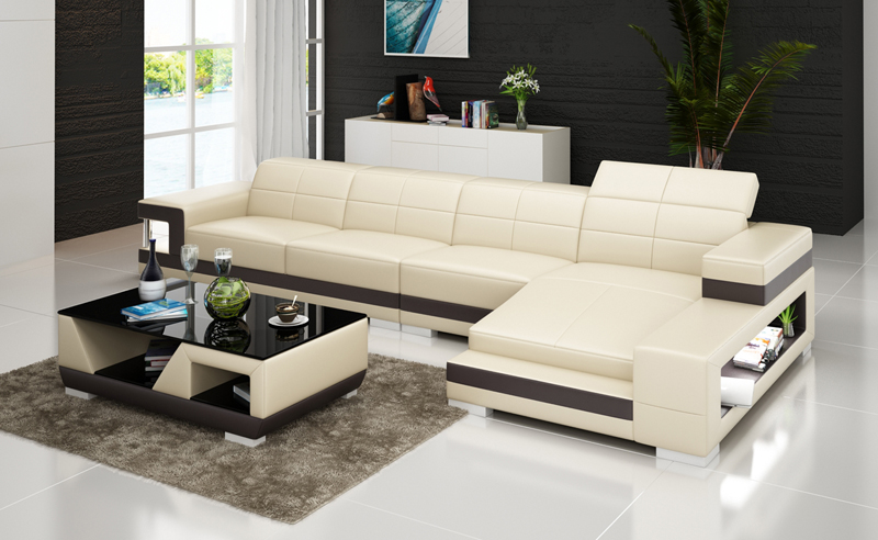 compare prices on modular sofa set- online shopping/buy low price