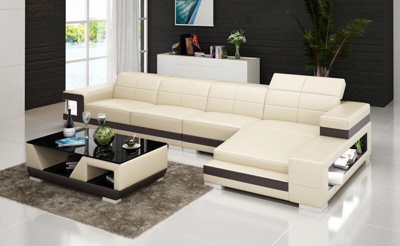Online Buy Wholesale modular furniture set from China modular