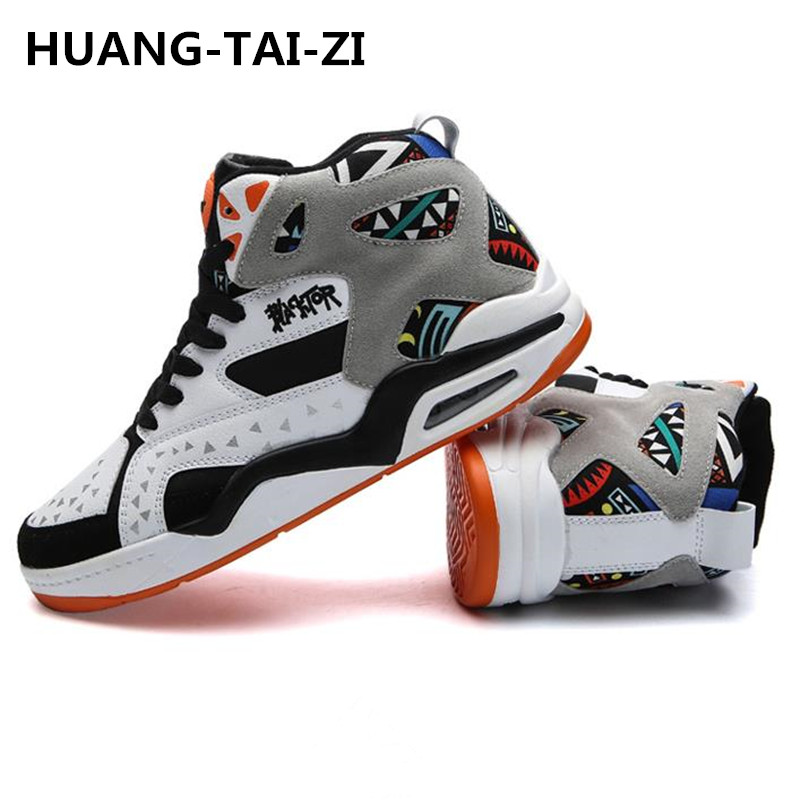 Casual Shoes for Men Massage Breath Elasticity Non-slip sole Exercise Shoes 2018 Size 39-44 Fashion Mesh Rubber Light Man Shoes france tigergrip waterproof work safety shoes woman and man soft sole rubber kitchen sea food shop non slip chef shoes cover