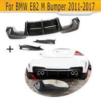 https://i0.wp.com/ae01.alicdn.com/kf/HTB1k6h_aPnuK1RkSmFPq6AuzFXaY/รถด-านหล-งก-นชน-Diffuser-Splitter-สำหร-บ-BMW-1-Series-E82-M-ก-นชนเพ-ยง.jpg