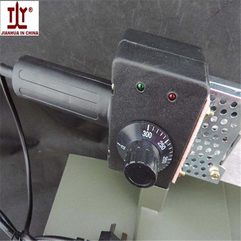 Ingyenes szállítás Vízvezeték-szerelő szerszámok - Hegesztő felszerelések - Fénykép 2