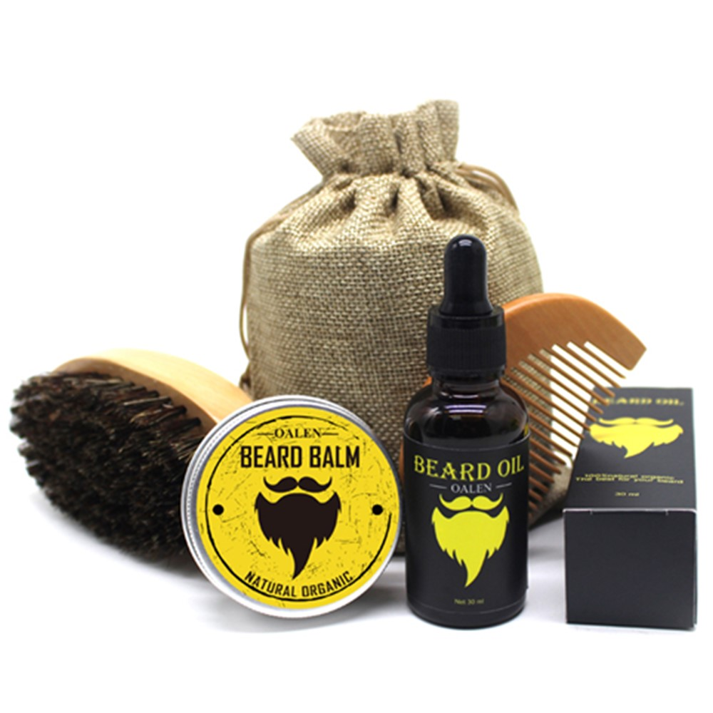 beard_beard_oil_barba_beard_kit_hair_men_grooming_beard_kit_beard_set_07