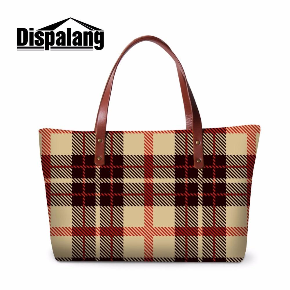 Online Get Cheap Stylish Shopping Bag -Aliexpress.com | Alibaba Group