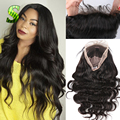 Brazilian Full lace Wig With Baby Hair Lace Front Human Hair Wigs For Black Women Body Wave Glueless Full Lace Human Hair Wigs