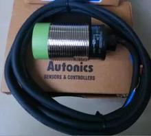 купить Switch PRCMT12-4DO-I DC two wire normally open sensor по цене 941.13 рублей