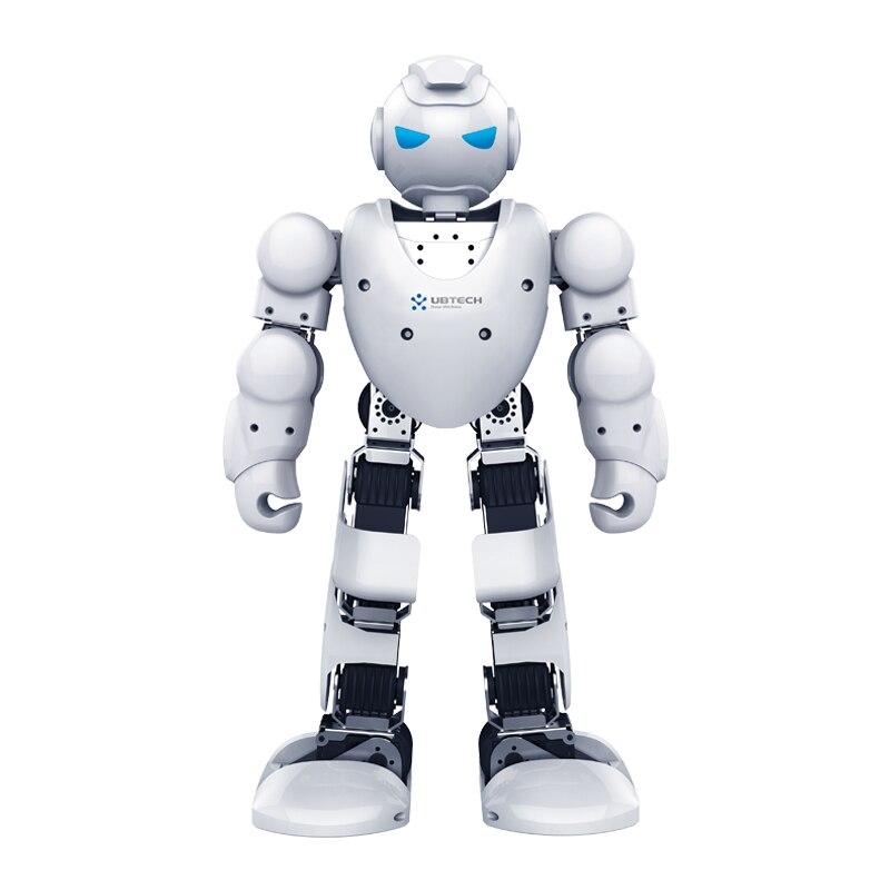 Achetez en gros humanoïde robot ligne à des grossistes