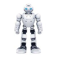 UBTECH Alpha 1S / 1Pro 16DOF Intelligent Humanoid Robot dance / Fighting / soccer assembled all ready