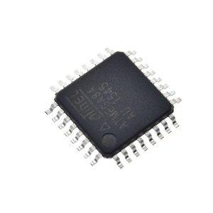 Image 2 - 50 개/몫 X 새로운 ATMEGA8 ATMEGA8A AU TQFP32 대신 (ATMEGA8L 8AU 및 ATMEGA8 16AU)