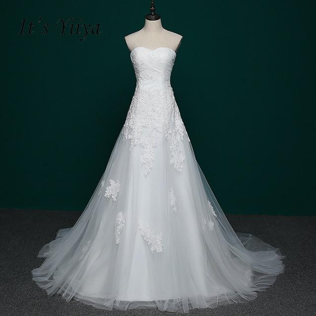 Wedding Dress Grade