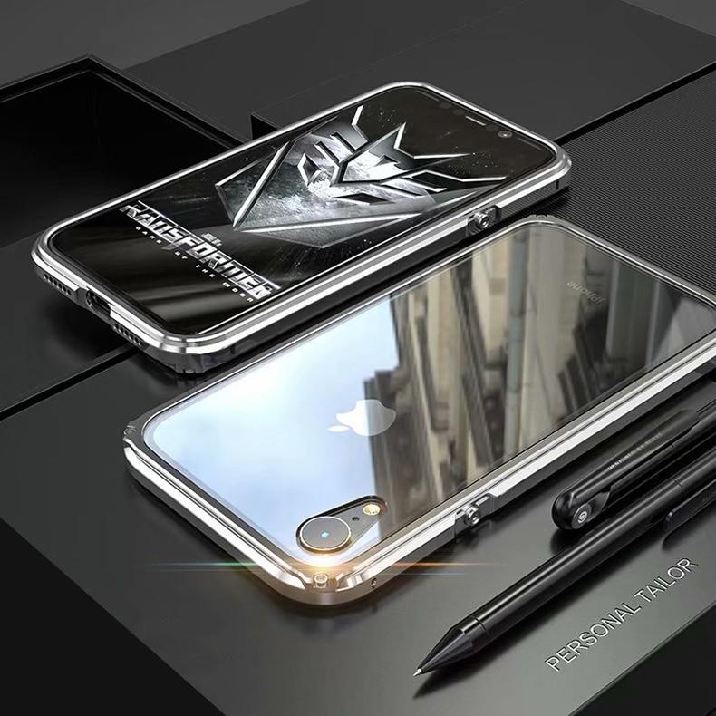 iPhone_XR_Case_5