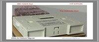 Neue Original Programmable Logic Controller FX3G-CNV-ADP PLC Stecker Conversion Adapter