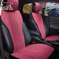 Car Seat Covers Universal Cushion Covers For Car Seats Hot Sale 2017 New Design For Granta