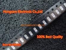 Oryginalny nowy (1 sztuk) LFCN 2250D + LFCN 2000D + LFCN 3000D + LFCN 2600D + LFCN 225 + LFCN 1450 +