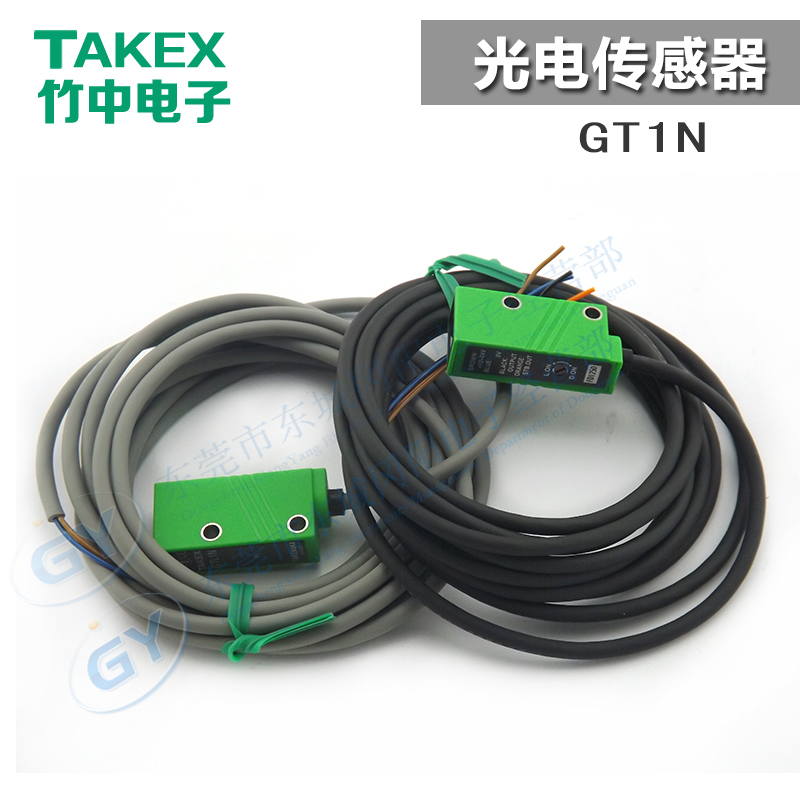 * quality goods in the original Japanese bamboo GT1N photoelectric - correlation type -* quality goods in the original Japanese bamboo GT1N photoelectric - correlation type -