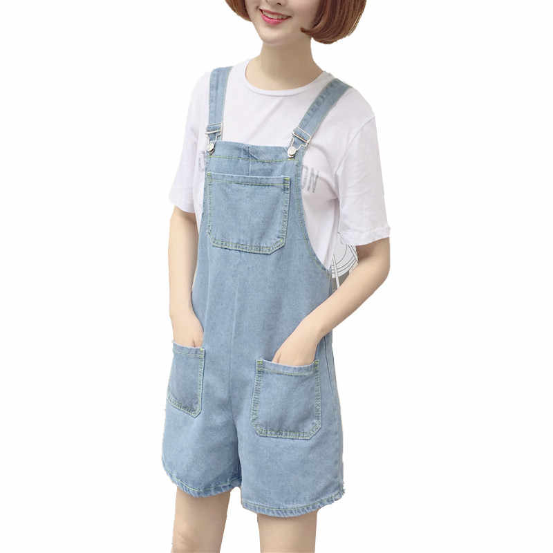45fd52522eda0 B1323 2017 new summer Han edition of easing show thin light female student  leisure wide-