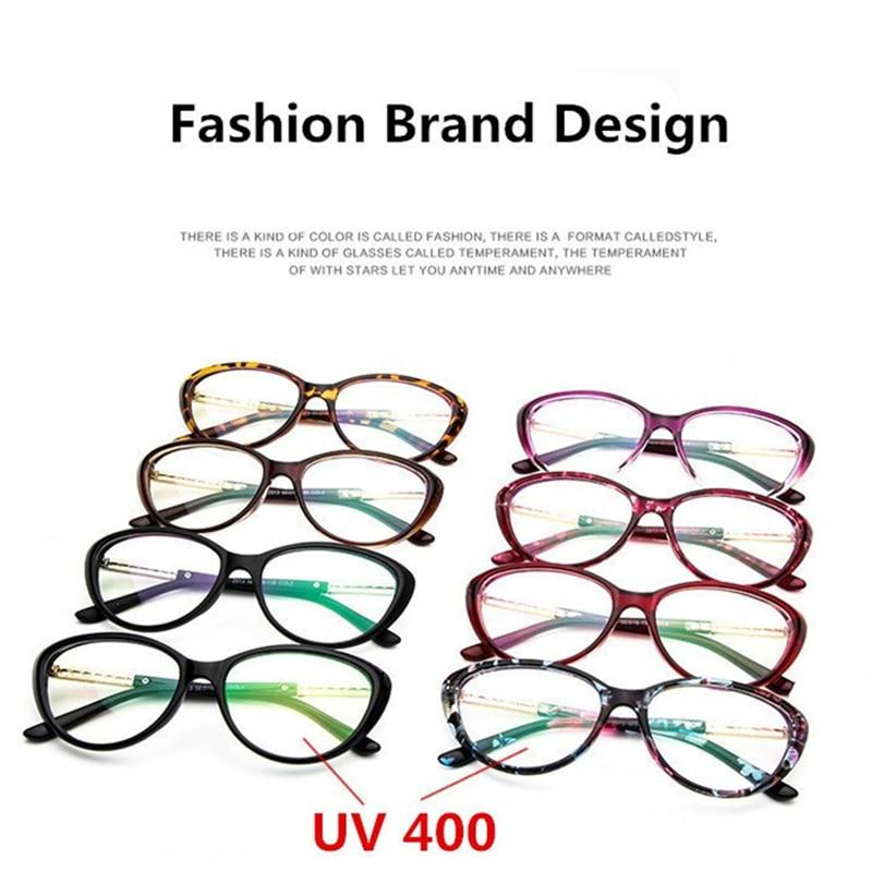 Boy's Glasses Apparel Accessories Inventive Yaobo Fashion Boys Kids Sunglasses Brand Design Children Sun Glasses Baby Cute Metal Sun Eyeglasses Girls Uv400 Oculos De Grau