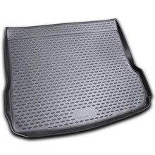 Для Audi Q5 2008-2016 коврик для багажника автомобиля элемент NLC0415B12