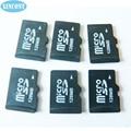 FREE SHIPPING  Micro SD Card 128/256/512 2/4/8/16/32/64 GB Class 10 Micro SD Memory Card TF Memory Card