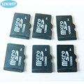 Frete grátis cartão micro sd 128/256/512 2/4/8/16/32/64 gb classe 10 micro sd cartão de memória tf cartão de memória