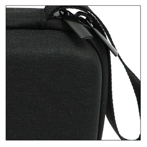 Image 5 - Stethoscope Carrying Case For 3M Littmann Classic Iii/Cardiology Iv Stethoscope