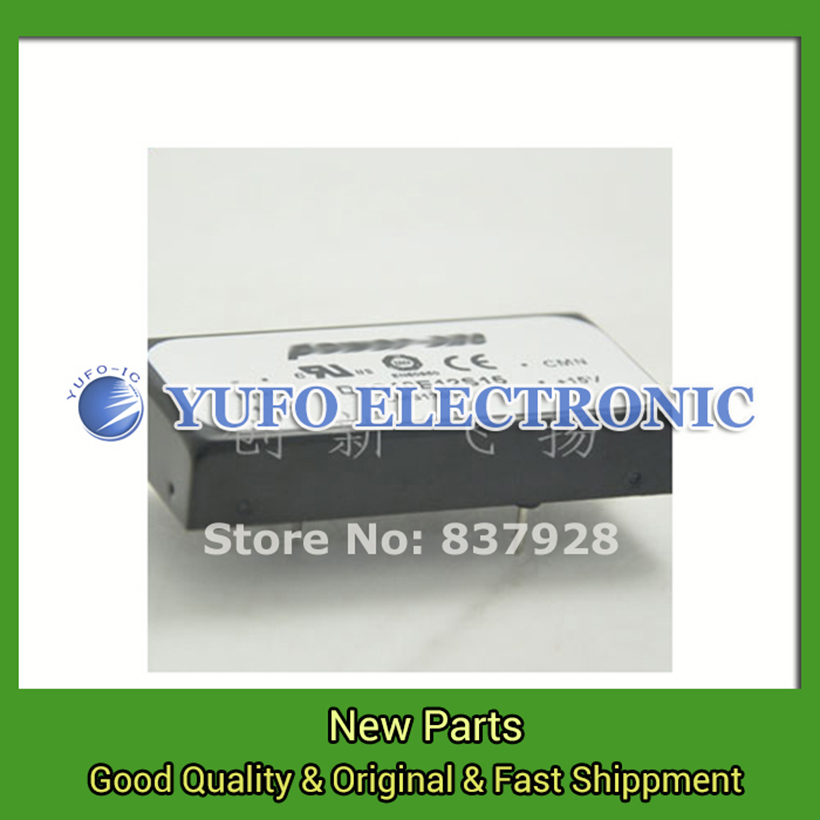 Free Shipping 1PCS DFC10E12S15 power Module, genuine original, stock,Free Shipping 1PCS DFC10E12S15 power Module, genuine original, stock,