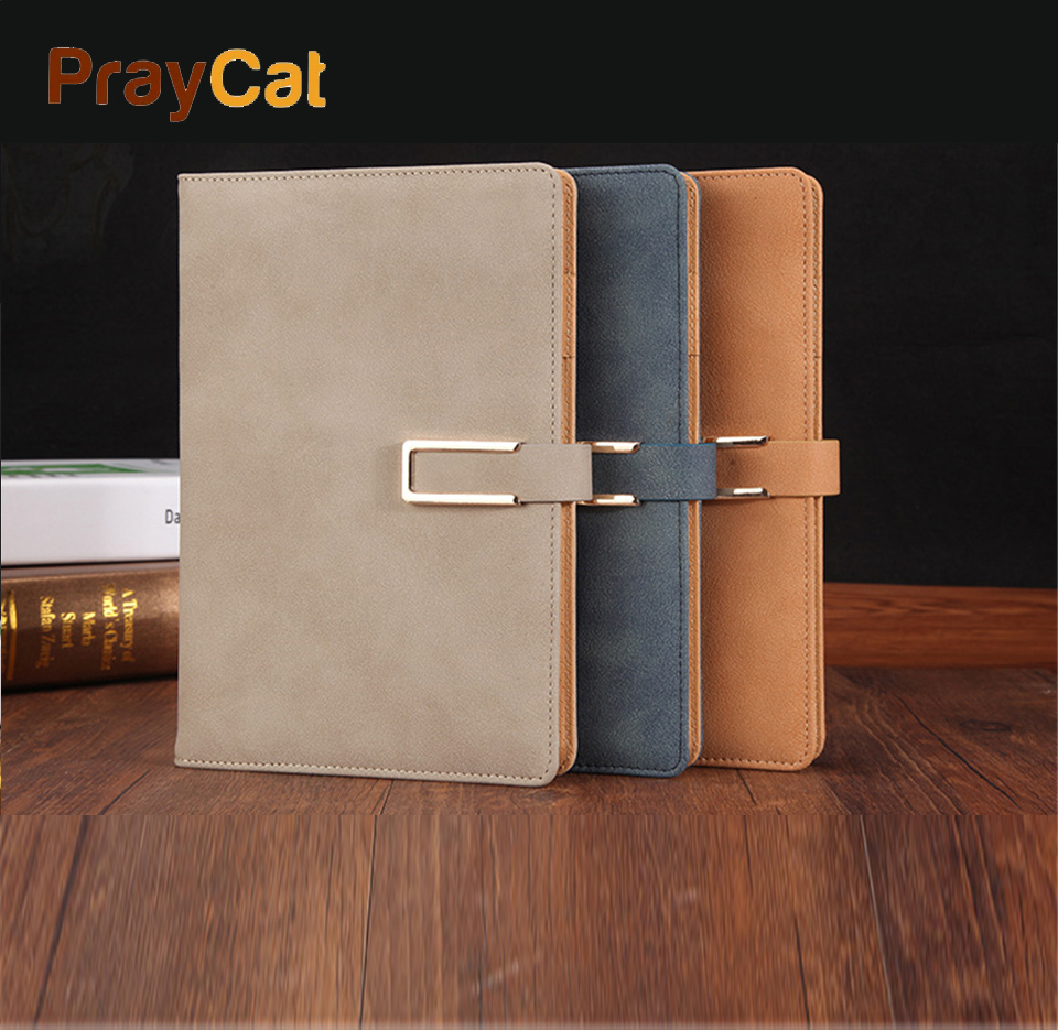 A5 Notebook Diary Leather Cover Soft Writing 200sheets Planner Journal Notebooks Stationery For Students Stationer Custom Logo revolution on my mind – writing a diary under stalin
