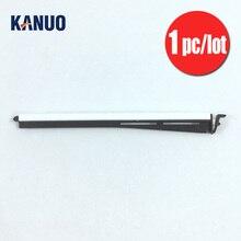 Tubo de filtro absorbente (M) para máquina de inyección de tinta, Noritsu D1005 D703 Fuji DL430, miniabs seco, A099290