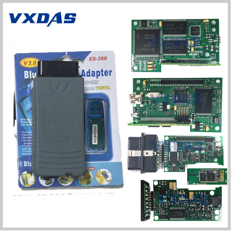 VAS 5054A With OKI Chip VAS5054A ODIS 3.0.3 Bluetooth Support UDS Protocol VAS 5054A with Plastic Carry Case Diagnostic tool vas 5054a with oki chip vas5054a odis 3 0 3 bluetooth support uds protocol vas 5054a with plastic carry case diagnostic tool
