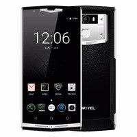 Original Oukitel K10000 Pro 4G LTE Mobile Phone 5 5 10000mAh MTK6750T Octa Core 3GB 32GB